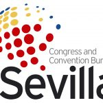 Sevilla Convention Bureau
